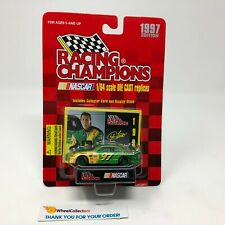 #153  Chad Little 97 John Deere * Nascar Racing Champions 1997 * WA50