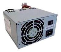 Sparkle Power Atx12v Power Supply - 110 V Ac, 220 V Ac Input Voltage - 1 Fans -