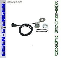 PROXXON Gewindenschneideinrichtung für PD 400/CNC No 24506