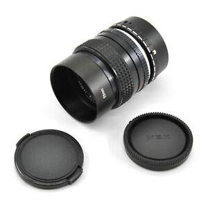 Minolta MC Rokkor-PG 50mm F1.4 Lens For Minolta MD/Sony Nex Mount!