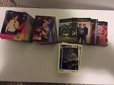 Complete Your Set You Pick 25 Music Cards 1992 Country Gold 2009 American Idol +