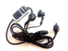 Genuine Original Nokia HS-23 Handphones - E65 E70 N70 N71 N72 N73
