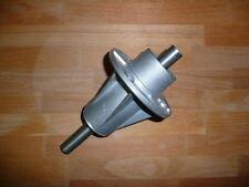 Messerspindel komplett Messerwelle Castel Garden Honda Viking 102cm 82207200/0