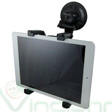 Supporto solido auto parabrezza ventosa per Acer Iconia Tab A500 A510 A511 VA99