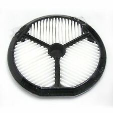 AIR FILTER 13780A-78B00 GM DAEWOO TICO  Made in korea