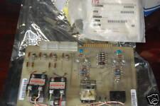 IRCON 50040-6  Circuit Board   Rebuilt