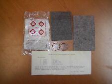 FSP Dryer Drum Tube Bearing Kit p/n 239788