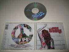 JOSS STONE/PRESENTA(EMI/0946 3 91660 2 2)CD ÁLBUM