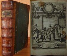 L'Ariane de Monsieur Des Marets, revue, augmentée et enrichie de figures / 1639