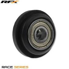 RFX Race Series Chain Roller (Black) 34mm KTM All Models SX EXC 97-03