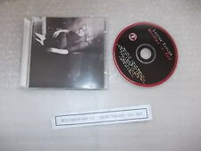 CD Folk Louise Taylor-written in Red (11) canzone Signature Sounds