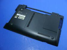 """Samsung NP550P5C-A02UB 15.6"""" Genuine Bottom Case w/ Cover Door BA75-03755A"""