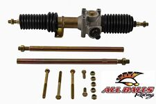 All Balls Steering Rack Assembly Yamaha Rhino 450 Rhino 660 Rhino 700 251-4010