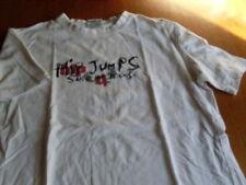 152 Kurzarm Mädchen-T-Shirts & -Tops ohne Muster in Größe