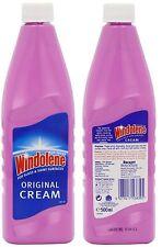 Windolene Emulsion Original Cream 500 Ml