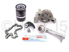 Audi A4 (B6,B7) 1.8T Turbo 2002-2008 Oil Pump Kit | BFB BEX AVJ