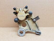 Honda CBR900RR Fireblade Rear brake caliper , Ready to fit (Fits 92-99)