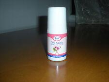 super offerta JUST  deo MALVA roll-on Deodorante