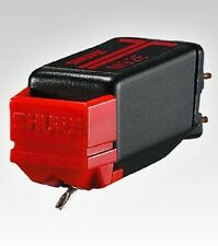 Shure M92E Hi-Fi Moving Magnet Value Phono Cartridge