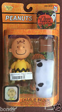 """It'S The Great Pumpkin, Charlie Brown� Peanuts Halloween Toys by Playing Mantis"