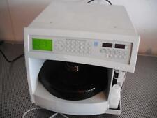 Dionex ASI100 Automated Sample Injector ASI-100 HPLC Autosampler ASI-100T