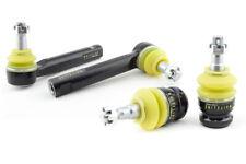 Whiteline Adjustable Front Roll Center Adjusters Rca Bump Steer Impreza Wrx Sti