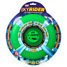 Frisbee d'exterieur Wicked Sky Rider 115g - 3 couleurs disponibles