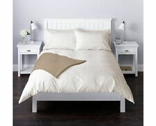 John Lewis Striped 100% Cotton Bedding Sets & Duvet Covers