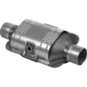Catalytic Converter-Universal Eastern Mfg 83515