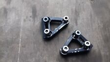 Honda CB1 CB400 (NC27) '90 bike Engine Brackets