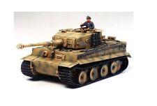 TAMIYA 35194 - 1/35 WWII SD.KFZ 181 - DEUTSCHER TIGER I - NEU