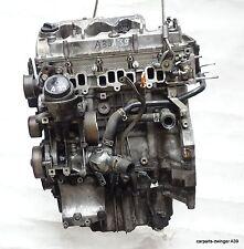 Honda Civic VIII 8 Hatchback 2,2 CTDI 103KW Motor N22A2 Gebrauchtmotor 2520039