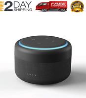 i-box Echo Dot Battery Base 3rd Generation - Wireless Charger for Echo Dot