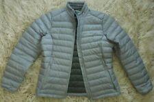 KATHMANDU 550 Duck Down puffer jacket..Size 12