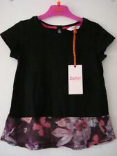 Ted Baker Girls' Floral T-Shirts, Top & Shirts (2-16 Years)