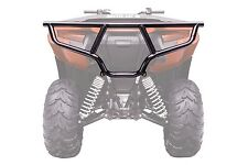 Arctic Cat ATV Deluxe Rear Bumper See Listing for Fitment 2436-504