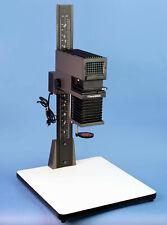Durst M605 S&W Vergrößerungsgerät B&W Enlarger mint condition 12071