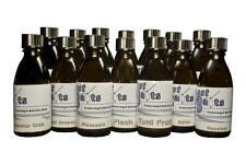 Best Baits Coconut - Kokusnuss - 50ml