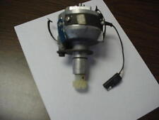 Chrysler,Dodge and Plymouth New  225 Slant 6 cylinder  Distributor