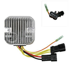 Voltage Regulator Rectifier For Polaris  Sportsman 800 10-16 Ranger 4012748