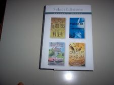Select Editions Selected and Edited by Reader's Digest-Copyright 2001
