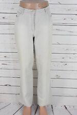 BRAX Damen Jeans Gr. 44