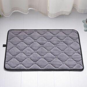 Waterproof Pet Sleeping Dog Chew Resistant Heavy Duty Mattress Outdoor Crate Bed