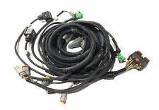 Case New Holland CNH Wire Harness 85805810 NOS