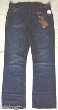 Wrangler Premium Patch Jeans. Low Rise Slim Boot.WY300CW.W36L34.NWT.$88.Dark