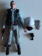 Star Wars Vintage Collection ANH Rebel Fleet Trooper Action Figure TVC VC52
