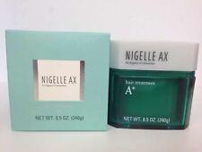 Nigelle AX Hair Treatment A+ (8.5 oz)