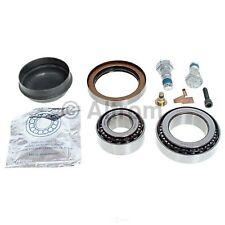 Wheel Bearing Kit-DIESEL, Turbo Front NAPA/ALTROM IMPORTS-ATM 1403300251