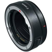 Canon Mount Adapter EF-EOS R Brand New Jeptall