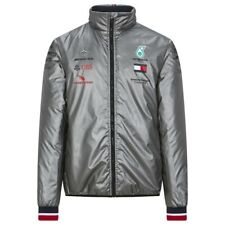 JACKET Mercedes AMG Petronas Motorsport Formula One Team NEW! Hamilton 2020